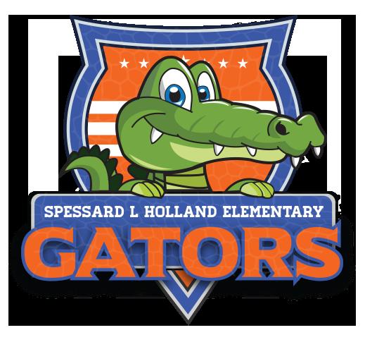 Spessard L. Holland Elementary
